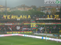 Ternana-derby-Perugia-coreografie-Est-viciani-FILEminimizer