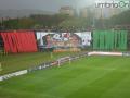 Ternana-derby-Perugia-coreografie-curva-nord45454-FILEminimizer