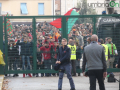 Ternana-tifosi-derby-Perugia-FILEminimizer
