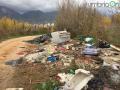 Discarica-Terni-Colleluna-Lagarello-Maratta-Alta-rifiuti5