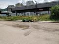 Discarica-via-Marie-Curie-mercatino-Cesure-foto-2017-e-2018-27
