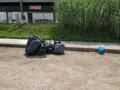 Discarica-via-Marie-Curie-mercatino-Cesure-foto-2017-e-2018-40