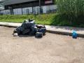 Discarica-via-Marie-Curie-mercatino-Cesure-foto-2017-e-2018-41