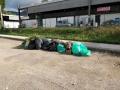 Discarica-via-Marie-Curie-mercatino-Cesure-foto-2017-e-2018-9