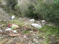 Discarica via Mola di Bernardo, Terni - 26 marzo 2018 (1)