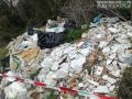 Discarica via Mola di Bernardo, Terni - 26 marzo 2018 (2)