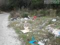 Discarica via Mola di Bernardo, Terni - 26 marzo 2018 (24)