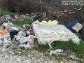 Discarica via Mola di Bernardo, Terni - 26 marzo 2018 (4)
