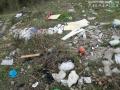Discarica via Mola di Bernardo, Terni - 26 marzo 2018 (9)