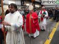 Terni-Messa-Pasqua-Ast-Foto-A.Mirimao11