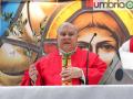 Terni-Messa-Pasqua-Ast-Foto-A.Mirimao12