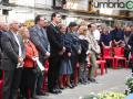 Terni-Messa-Pasqua-Ast-Foto-A.Mirimao18
