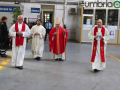 Terni-Messa-Pasqua-Ast-Foto-A.Mirimao2-1
