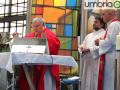 Terni-Messa-Pasqua-Ast-Foto-A.Mirimao20