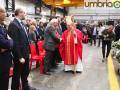 Terni-Messa-Pasqua-Ast-Foto-A.Mirimao31