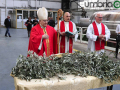 Terni-Messa-Pasqua-Ast-Foto-A.Mirimao4-1