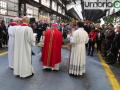 Terni-Messa-Pasqua-Ast-Foto-A.Mirimao6-1
