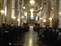Perugia-domenica-delle-palme1