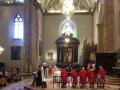 Perugia-domenica-delle-palme2