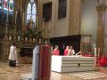 Perugia-domenica-delle-palme4