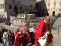 Perugia-domenica-delle-palme5