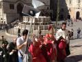 Perugia-domenica-delle-palme6