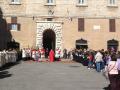 Perugia-domenica-delle-palme7