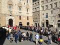 Perugia-domenica-delle-palme8