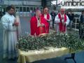 Terni-Messa-Pasqua-Ast-Foto-A.Mirimao1