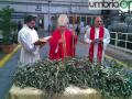 Terni-Messa-Pasqua-Ast-Foto-A.Mirimao3
