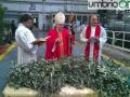 Terni-Messa-Pasqua-Ast-Foto-A.Mirimao4