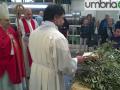 Terni-Messa-Pasqua-Ast-Foto-A.Mirimao5