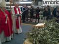 Terni-Messa-Pasqua-Ast-Foto-A.Mirimao7