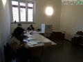 Elezioni-amministrative-Avigliano-Umbro-3-ottobre-2021-10
