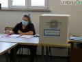 Elezioni-amministrative-Avigliano-Umbro-3-ottobre-2021-11