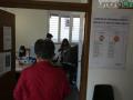 Elezioni-amministrative-Avigliano-Umbro-3-ottobre-2021-3
