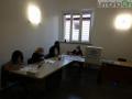 Elezioni-amministrative-Avigliano-Umbro-3-ottobre-2021-6