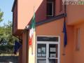 Elezioni-amministrative-Avigliano-Umbro-3-ottobre-2021-9