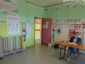 Elezioni-amministrative-Quadrelli-Montecastrilli-3-ottobre-2021-1