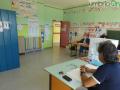 Elezioni-amministrative-Quadrelli-Montecastrilli-3-ottobre-2021-2