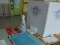 Elezioni-amministrative-Quadrelli-Montecastrilli-3-ottobre-2021-3