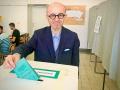 Claudio-Ricci-elezioni-regionali-27-ottobre-2019