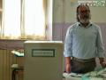 Elezioni-regionali-Umbria-seggio-Terni-27-ottobre-2019-1