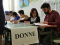 Elezioni-regionali-Umbria-seggio-Terni-27-ottobre-2019-4