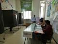Elezioni-regionali-Umbria-seggio-Terni-27-ottobre-2019-5