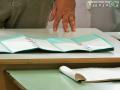 Elezioni-regionali-Umbria-seggio-Terni-27-ottobre-2019-6