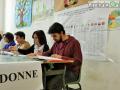 Elezioni-regionali-Umbria-seggio-Terni-27-ottobre-2019-8