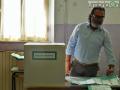 Elezioni-regionali-Umbria-seggio-Terni-27-ottobre-2019-9