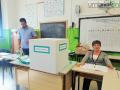 Elezioni-regionali-seggio-Terni-27-ottobre-2019-1
