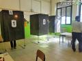 Elezioni-regionali-seggio-Terni-27-ottobre-2019-3